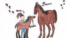 hartman-race-horse1023en-transferframe387.jpg