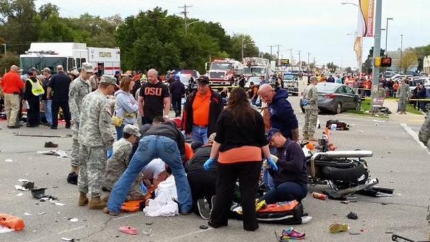 osu-parade-crash-credit-lacey-lowry-kotv-reporter.jpg