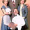 john-cleese-fawlty-towers-02.jpg