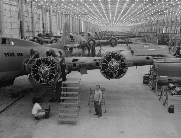 5-boeing-100-years-war-planes-wwii.jpg