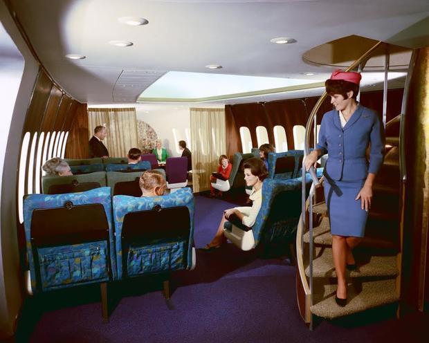 10-boeing-100-years-747-interior.jpg