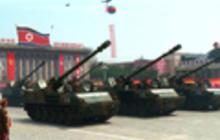 North Korea celebrates 60 years since Korean War armistice