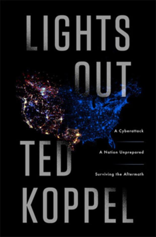 lights-out-ted-koppel-cover-244.jpg