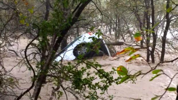 texas-flooding.jpg