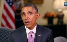 Obama previews New Jersey stop on criminal justice tour