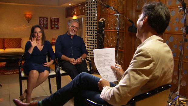 gloria-emilio-estefan-interview-b-620.jpg