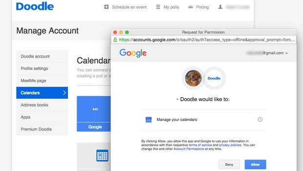 google-doodle-screenshot.jpg