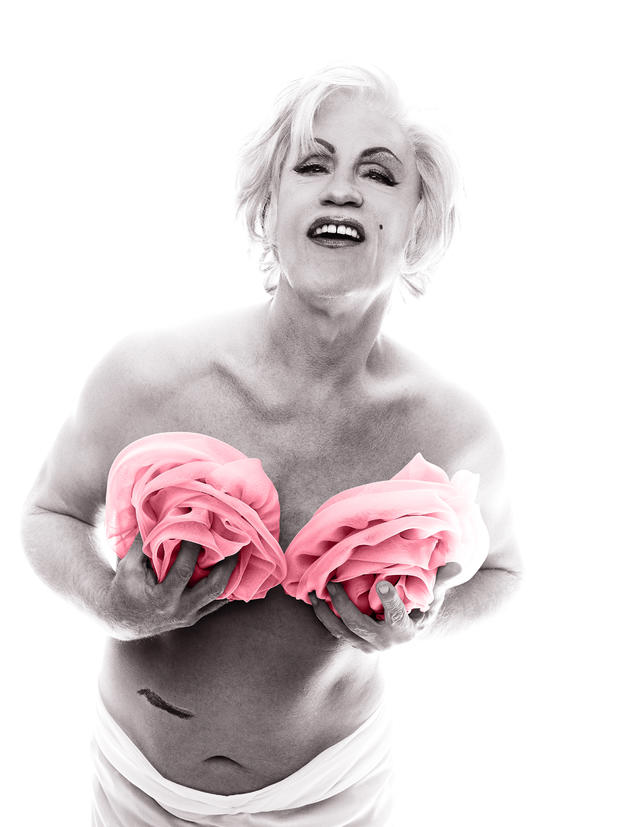 bert-stern-marilyn-in-pink-roses-from-the-last-session-1962-2014.jpg