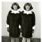 diane-arbus-identical-twins-roselle-new-jersey-1967-2014.jpg