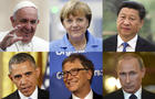 forbes-most-powerful-people-world-2015.jpg