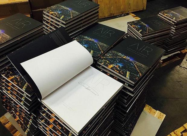 vincent-laforet-air-signed-book-instagram.jpg