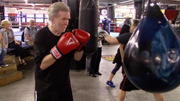 aaron-latham-boxing-gleasons-gym-620.jpg