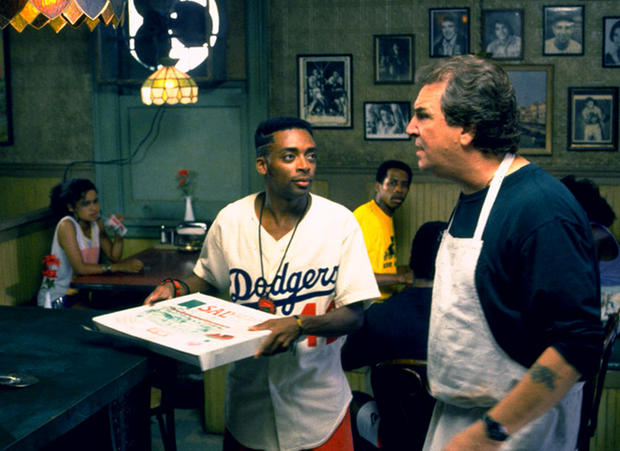 spike-lee-do-the-right-thing-01.jpg