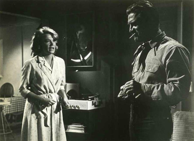 gena-rowlands-lonely-are-the-brave.jpg
