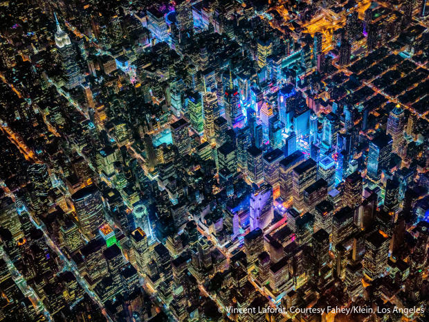 vincent-laforet-new-york-city-wm.jpg