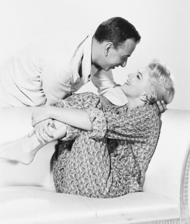 gena-rowlands-the-high-cost-of-loving.jpg