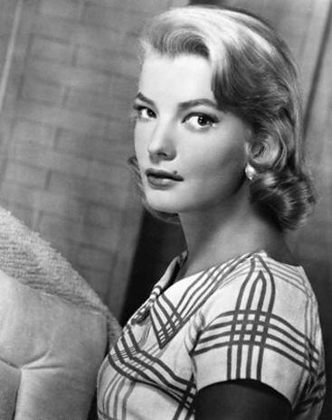 gena rowlands a woman under the influence