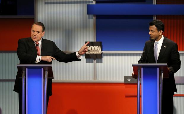 GOP-debate-2015-11-11t004216z817316855tb3ebbb01y61hrtrmadp3usa-election.jpg