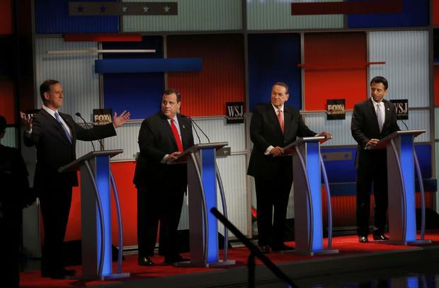GOP-debate-2015-11-11t011546z608188282tb3ebbb03i029rtrmadp3usa-election.jpg