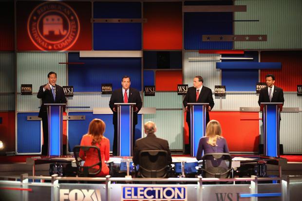 GOP-debate-gettyimages-496558552.jpg