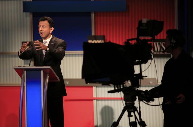 GOP-debate-2015-11-11t010236z1147195202tb3ebbb02w21vrtrmadp3usa-election.jpg