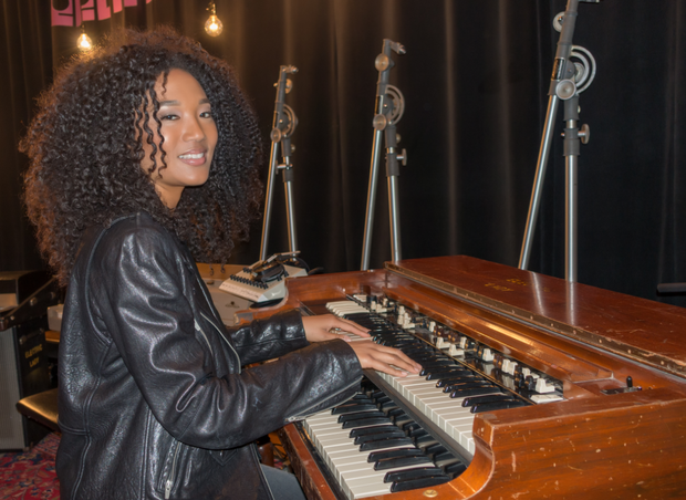 judith-hill-piano.png