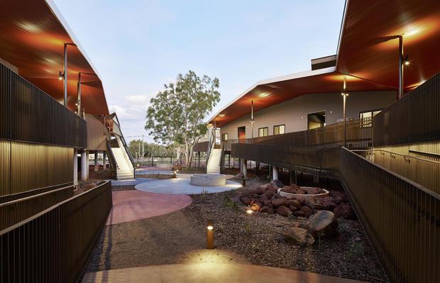 health-walumba-elders-centre-by-iredale-pedersen-hook-architects.jpg