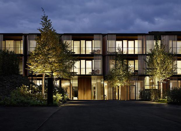 hotel-leisure-lanserhof-lake-tegern-by-ingenhoven-architects.jpg