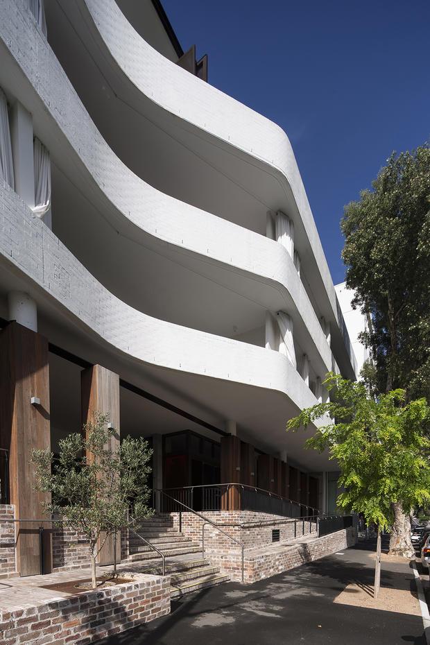 mixed-use-casba-by-billard-leecesjb-architects-australia.jpg