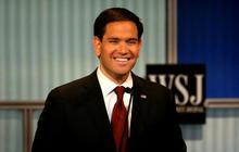 Marco Rubio, Ted Cruz spar over deportation policy