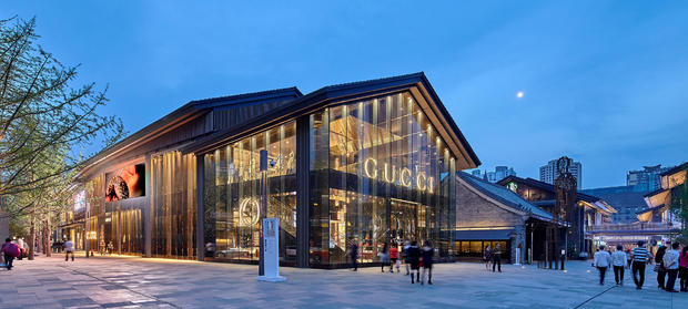 shopping-sino-ocean-taikoo-li-chengdu-by-the-oval-partnership-china.jpg