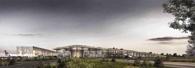 infrastructure-cukurova-regional-airport-complex-by-eaa-emre-arolat-architects-turkey.jpg