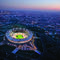 leisure-led-development-london-olympic-stadium-transformation-by-populous-uk.jpg