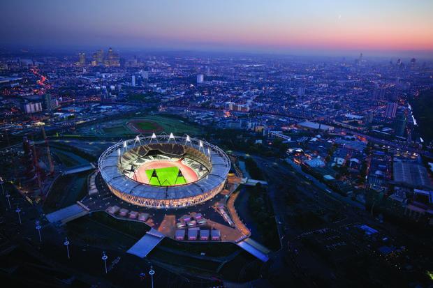 leisure-led-development-london-olympic-stadium-transformation-by-populous-uk.jpg