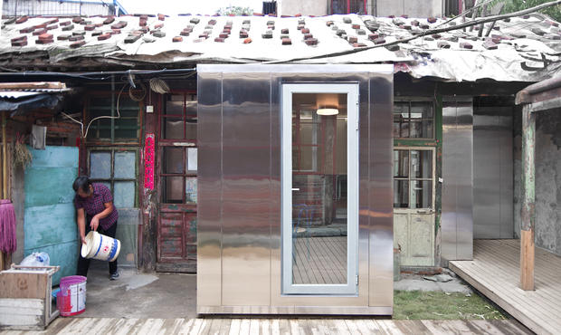 new-old-courtyard-house-plugin-by-peoples-architecture-office.jpg