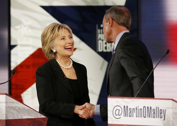 2015-11-15t041343z752377197tb3ebbf0bqldwrtrmadp3usa-election-democrats-debate.jpg