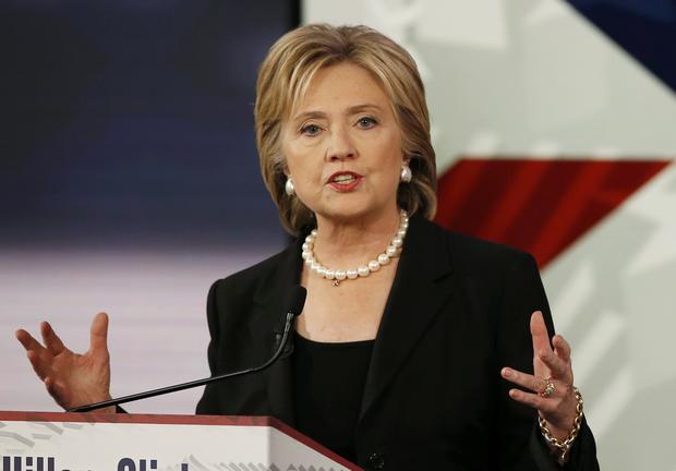2015-11-15t022456z824930322tb3ebbf06p9btrtrmadp3usa-election-democrats-debate.jpg