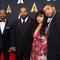 governors-awards-f-gary-gray-ice-cube-kimberly-woodruff-oshea-jackson-jr.jpg