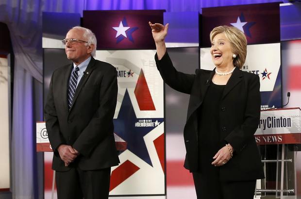 2015-11-15t020824z1032349605tb3ebbf05xqavrtrmadp3usa-election-democrats-debate.jpg
