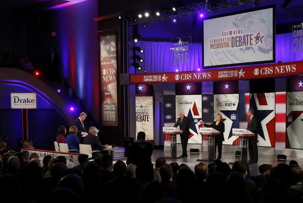 2015-11-15debate1653846988-election-democrats-debate.jpg