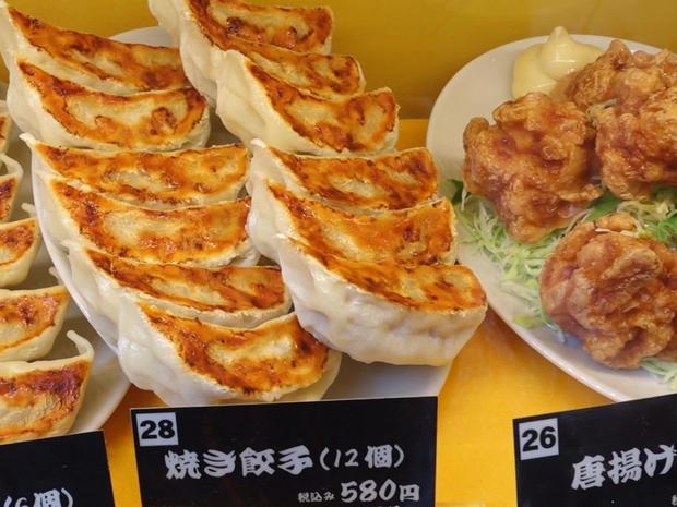 fake-food-display-07.jpg
