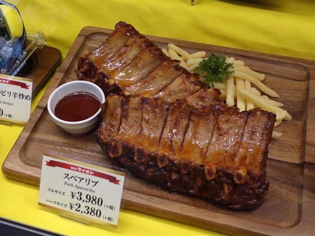 fake-food-display-11.jpg