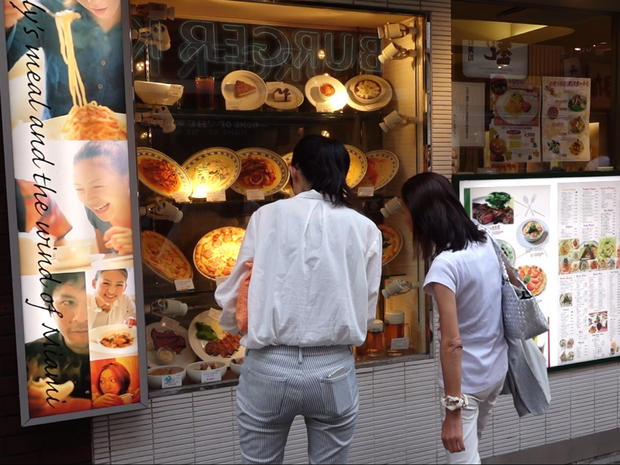 fake-food-display-01.jpg