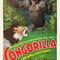 vintage-poster-auction-congorilla.jpg