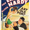 vintage-poster-auction-any-old-port.jpg
