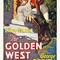 vintage-poster-auction-the-golden-west.jpg