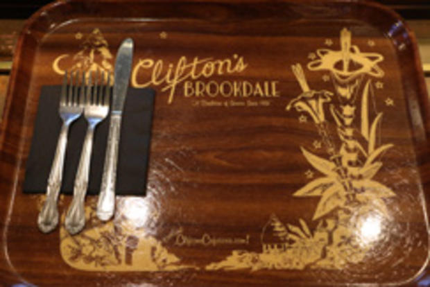 cliftons-cafeteria-tray-244.jpg