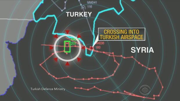 TURKEY RADAR IMAGE.jpg