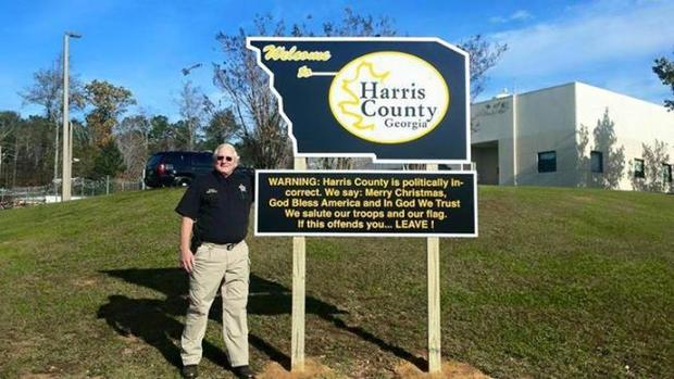 hc-sign-with-mike-jolley.jpg