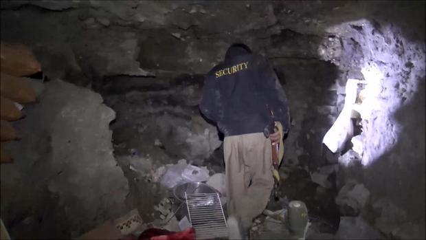 sinjar-tunnels-2.jpg